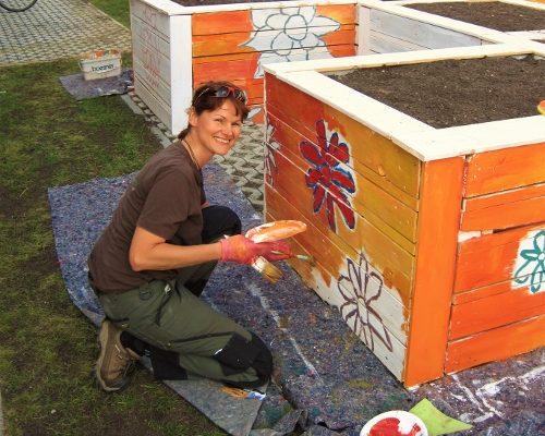 naturtraum-urban-gardening-projekte-ffda-01-klein